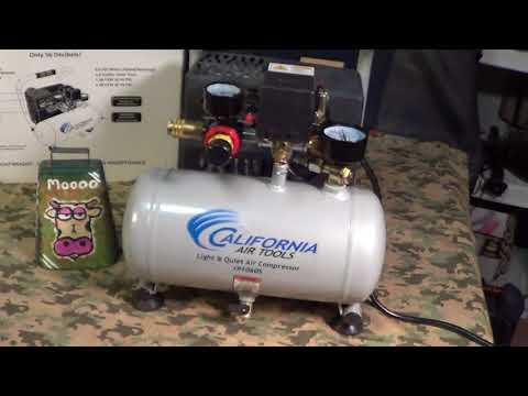 california-air-compressor-#-it's-smog-free.