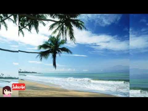 musik-penghantar-tidur-2019---musik-relaksasi-(relaxation-music)-|-full-video-hd