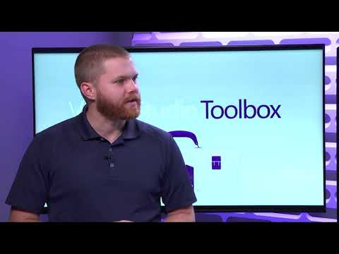 Team Foundation Server Reviews: Overview, Pricing, Features