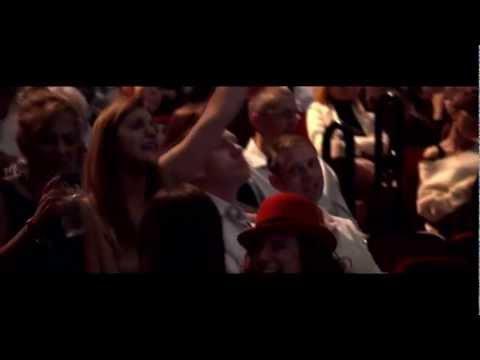 Adele - Chasing Pavements (Live at Royal Albert Hall)