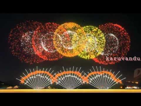Happy Diwali wishes  Wishes 4k  Whatsapp Video HD Diwali Greetings HD