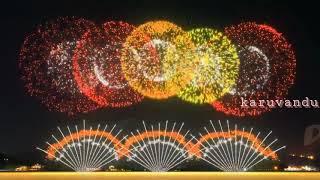 Happy Diwali wishes |Wishes 4k |Whatsapp Video HD|Diwali Greetings HD