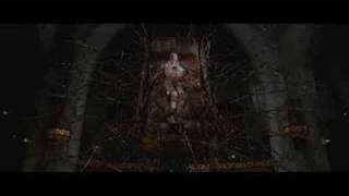 Final Boss Music Silent Hill 3
