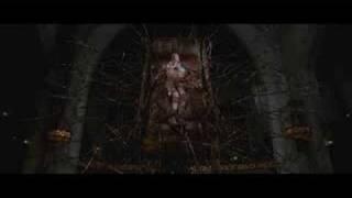 Final Boss Music Silent Hill 3