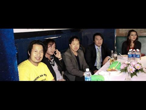 Hmong Movies Star and Singer At - Hmong Minnesota Radio