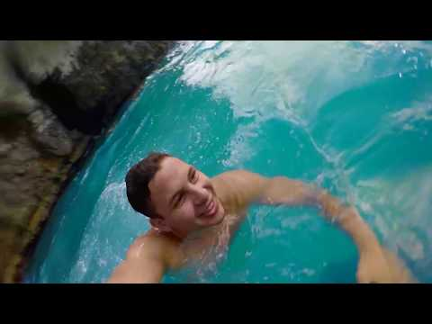 JAMAICA - 2018 TRAVEL VIDEO