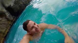 JAMAICA - 2018 TRAVEL VIDEO