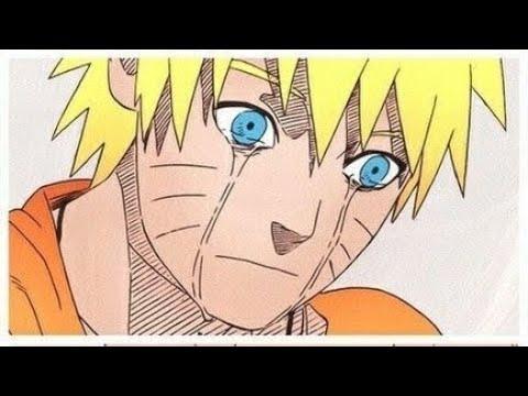 10 Lagu Paling Sedih Anime Naruto