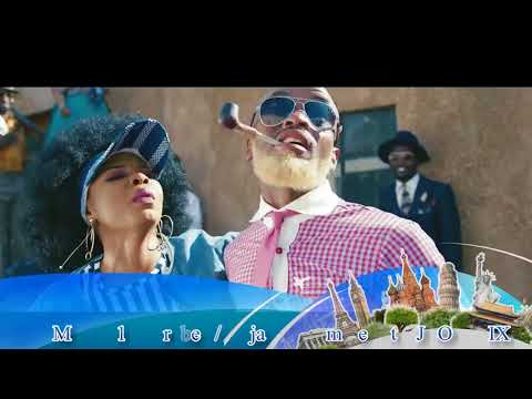 Pre-Summer 2018 Afrobeat/Naija Ft. DJ JOE MIX