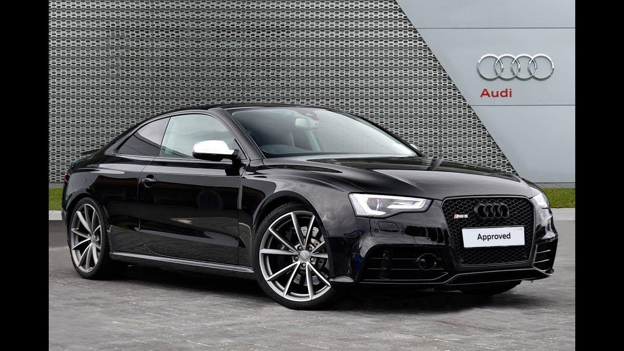 Kelebihan Audi Rs5 2015 Perbandingan Harga