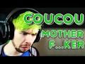 COUCOU MOTHERF KER Jacksepticeye Feral X Bring Me The Horizon Can You Feel My Heart mp3
