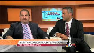 legal playbook with the law offices of anidjar levine florida s lemon law