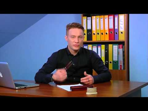 видео: ВОЗМЕЩЕНИЕ МОРАЛЬНОГО ВРЕДА ПРИ ДТП  - БЕСПЛАТНАЯ ЮРИДИЧЕСКАЯ КОНСУЛЬТАЦИЯ