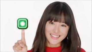 女優で「Seventeen」の専属モデルとしても活躍する大友花恋さんを起用。...