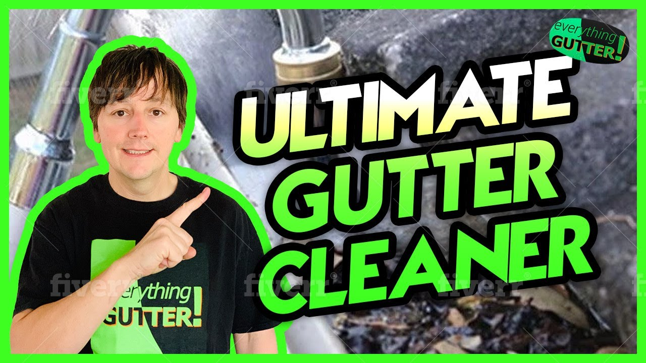 How To Get Gutters White Again Mycoffeepot Org