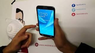 Teknolojiye Atarlanan Adam'ın Telefonunu İnceledim