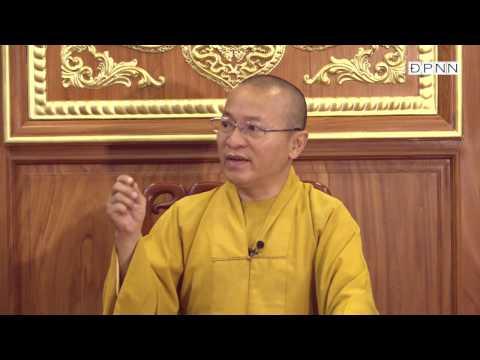 Góc nhìn Phật giáo (Kỳ 2): Khi Việt Nam cho phép chơi cờ bạc