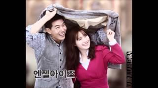 Han Soo Ji - Angel Eyes Opening Title Song