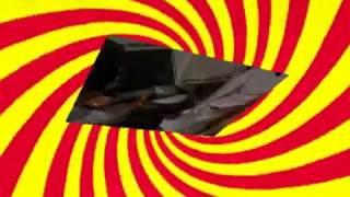 Сантехнические работы в г.Запорожье,т.(066)362-29-20. Plumbing in Zaporozhye.(, 2013-01-28T12:45:20.000Z)