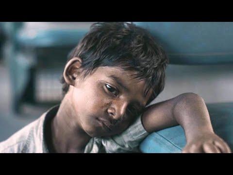 طفل هندي فقد في الخامسة من عمره وعاد بعد 25 عاما بواسطة خرائط غوغل  - 12:52-2019 / 4 / 20
