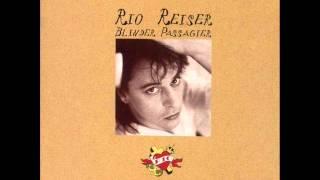 Rio Reiser - Wann (HQ)