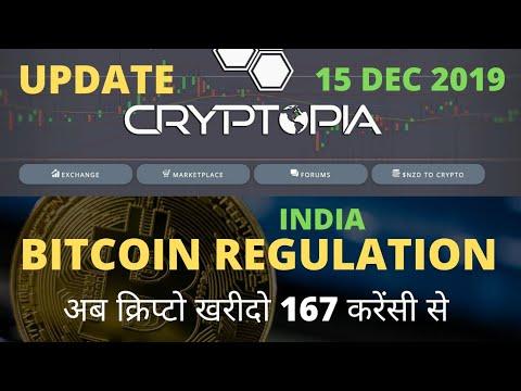 cryptopia-update-15-dec-2019,-क्या-आपका-भी-पैसा-फंसा-है-cryptopia-एक्सचेंज-में?-bitcoin-regulation