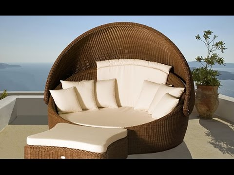 Luxury Outdoor Furniture ~Luxury Outdoor Furniture South Africa