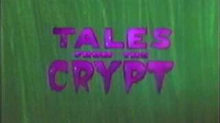 Tales From The Crypt Theme
