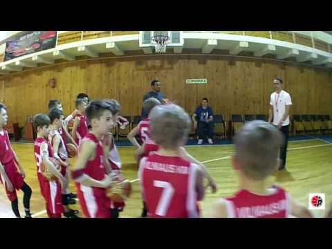 BC Lietuvos rytas žaidėjai VKM treniruotėje