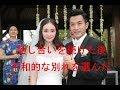 人気女優ヤン・ミー、ハウィック・ラウと離婚発表―中国