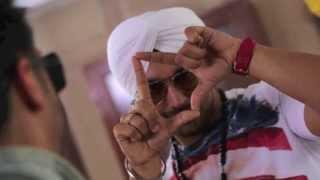 Baba Ji Ka Thullu Full Audio Track - Deep Money