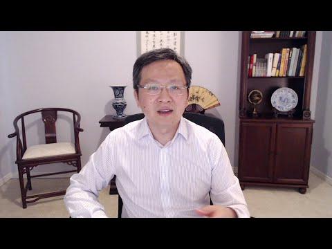文昭:中美刚谈好就又有变卦?临时战术停战协定经常很悲摧