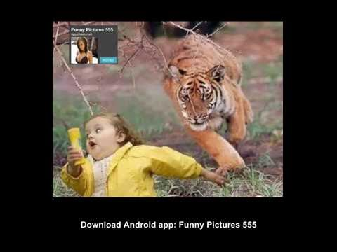 Funniest funny video clips   pranks, comedy, people, cat, baby, dog, by comedy boss