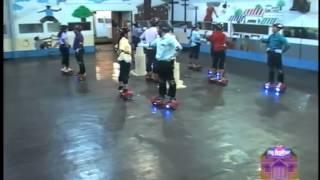 hovertrax dance presentation pinoy big brother