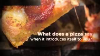 Broadview, Il Domino's Pizza -  Pizza Jokes
