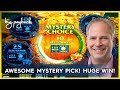 $8,000,000 Biggest Jackpot Ever! Gold Fortune Casino ...