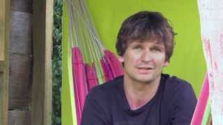 Tom Frager - Carnet De Route - Webisode 2 / 7