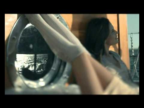 PENTI ADVERTISING Video Klip