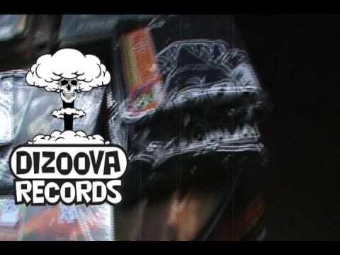 "VIDEO INSTITUCIONAL "" DIZOOVA RECS/DISTRO"""