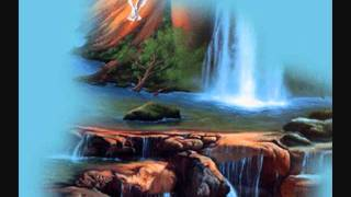River Of No Return--by-- Tennessee Ernie Ford