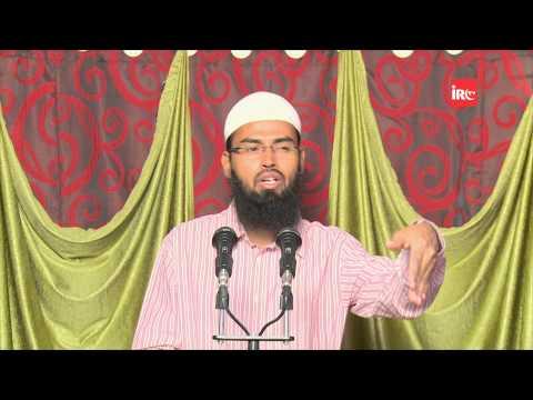 Umar Ibn Khattab RA Ke Daur Ke Imandaar Log Aur Aaj Ke Hum Musalman By Adv. Faiz Syed
