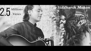 Download Lagu Main Balihaari | Guruji | Bade Mandir | Siddharth Mohan | Sukhi Brar | Nikhil Beri mp3
