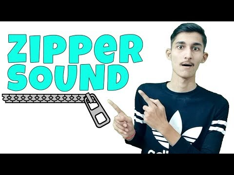 How To Beatbox In Hindi Zipper