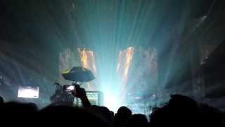 Skinny Puppy : iLLisit LIVE Shapes For Arms Tour Montreal, Canada 2014 HD 1080p
