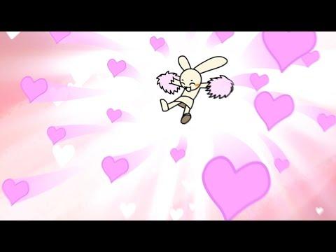 떳다 그녀!! There She Is!! step3 - Doki & Nabi HD :: SamBakZa remastered