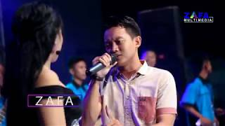 LUKA LAMA (IIN SAHIRA & IDIN PRADIPTA) OM MEGA BAYU SURABAYA LIVE Live In Kediaman Fibri Viola