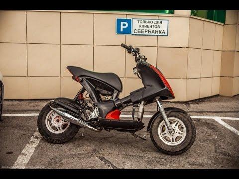 Запчасти на Ниву Шевроле купить автозапчасти для ВАЗ 2121