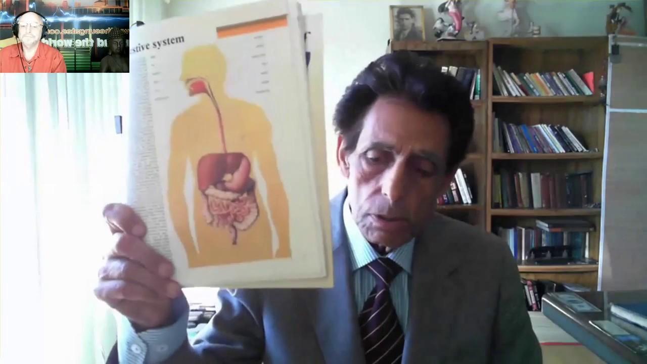 Csalás a prosztatitis kezelésében