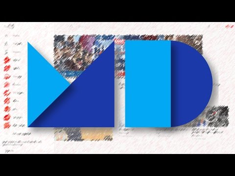 How to Get Material Design for YouTube!
