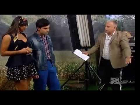 კომედი შოუ  სიყვარული ყანაში  Comedy Show  siyvaruli yanashi